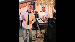 Mirsad Okanovic Pisi mi Live