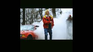 Global Dan - Off-White ft. Mongo (Prod. Dollie) (Official audio)