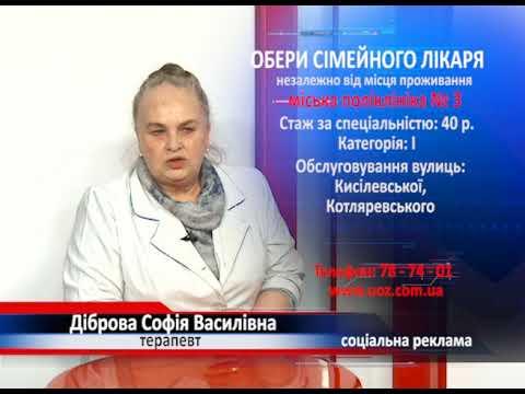 мп3.11 Діброва Софія