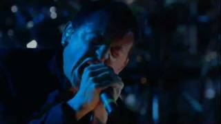 Linkin Park - Lying From You - Live In New York [2007-05-11] [HD]