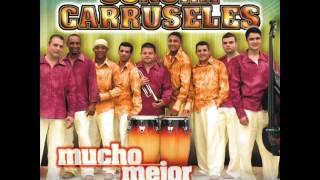 Soy El Rey - Sonora Carruseles
