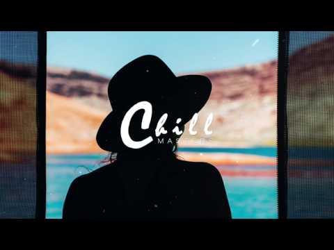 Selah Sue - Sadness (Poldoore Remix)