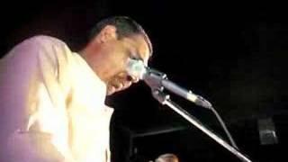 Festas Bairro Santiago (Estremoz) 2007 - III
