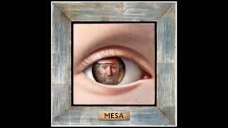 MESA - Statuss
