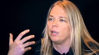 Apocalyptica - The making of 'Hole in my Soul'