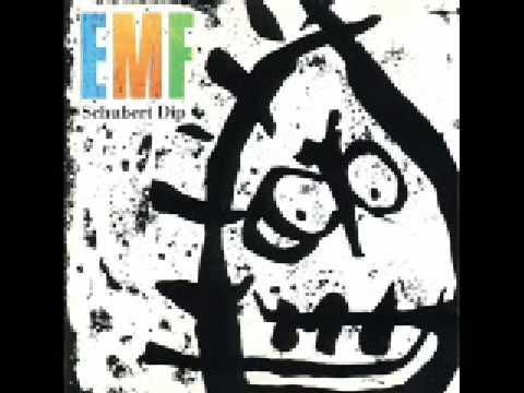 emf-children-marko-mg