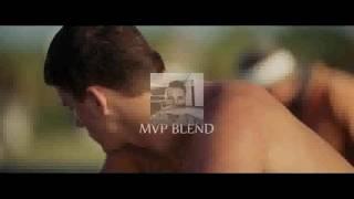 KęKę x Skor - DLA CIEBIE ZROBIĘ WSZYSTKO // MVP BLEND