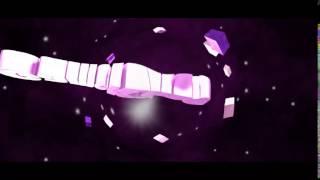 Intro[Game King]