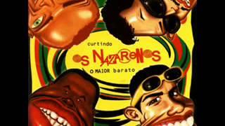 Os Nazarenos   Pedro Tiago e João No Barquinho