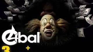C4bal  feat. 3 Um Só e Wlad Borges - Jeitos
