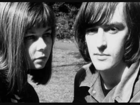 the-vaselines-son-of-a-gun-themusicwecrave