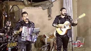 Los Serenos- El Mismo De Antes [Inedita En Vivo] Corridos 2017