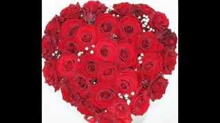 Din partea mea pentru tine Vica te iubesc .wmv