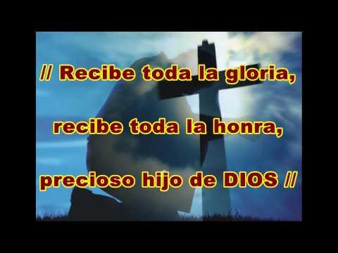 Recibe Toda La Gloria De Tercer Cielo Letra Y Video Masletras Com