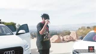 Smokepurpp - Audi  (official video)