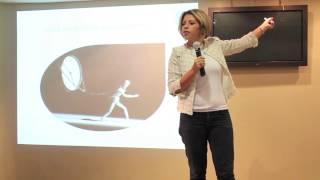 Workshop Dinheiro e Espiritualidade