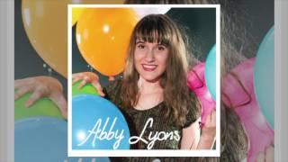 Gypsyland - Abby Lyons