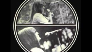 Selda - Nem Kaldi