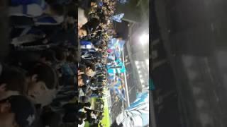 Azul e branco é o coração + eu quero o Porto campeão