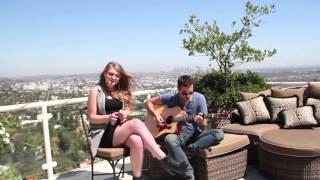"Popstar! On Deck: Kathryn Dean Performs ""Be My Sin"""