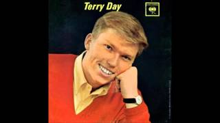 terry day forever and ever