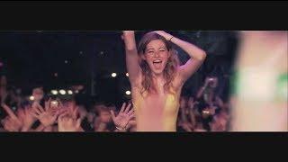 Tomorrowland 2013 Momentum (Yves V Vs. Wolfpack) & Don Diablo - Edge Of The Earth (Alvaro&Ojan)