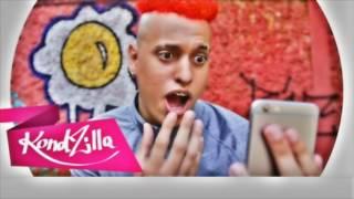 MC Bahea - Manda Nudes Pra Mim (Perera DJ) + Download Lançamento 2017