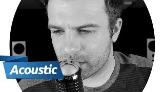 Stand By Me - Ben E King - Acoustic Cover