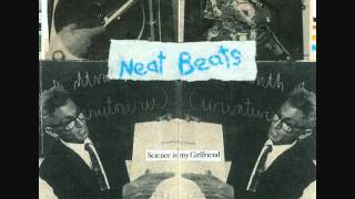 Neat Beats - Safe In Sound