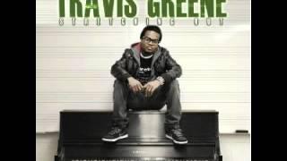 Travis Greene- Praise Is Waiting
