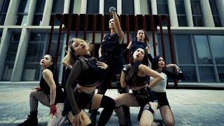 """Bling"" - Autoerotique ft. Lady Leshurr | BeautyMei presents"