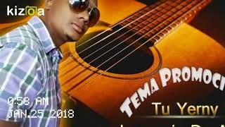 Tu Yerny - Insomnio De Amor Bachata 2018
