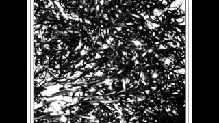 Real (Ft. Erza Buchla) - Clipping