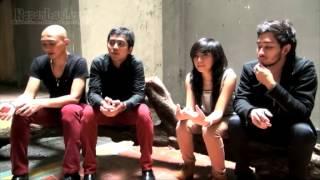 Anji Bikin Band Beranggotakan Orang Sakit Hati? width=
