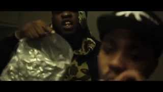 "LIL FAMILY FT MAXO KREAM ""ADDICT"" (VIDEO)"