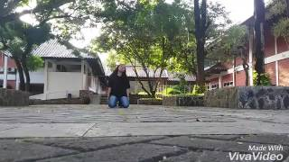 BTS 'WINGS' - Intro Boy Meets Evil Dance Cover by ID.IT