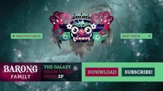 The Galaxy - Highway ft. Janne Schra [FREE DOWNLOAD]
