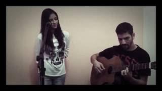 Codinome beija flor - Cazuza (cover) ft. Beto Rodrigues