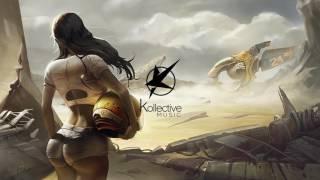 Lady Bee - Overdose (feat. Oktavian) [K]