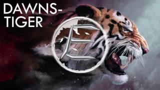 Dawns - Tiger {Elite Release}