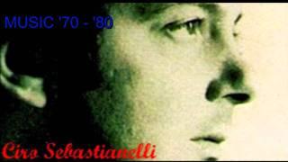 Ciro Sebastianelli - Marta