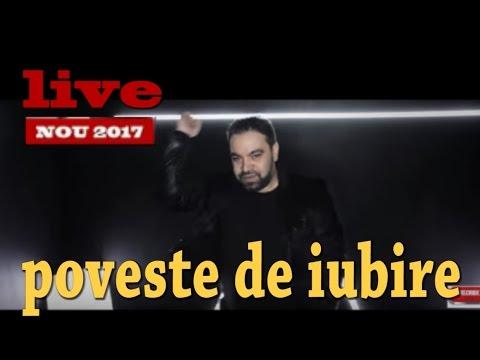 Florin Salam - Poveste de iubire LIVE