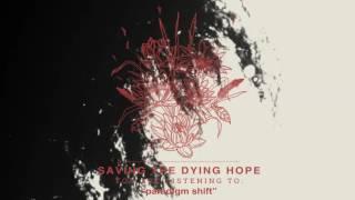 SAVING THE DYING HOPE - Paradigm Shift