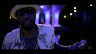 3B's ft. Meek Mill - Rose Red (Official Video)