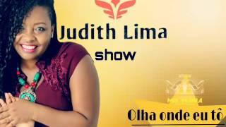 Judith Lima Show (Cover /Coração Bobo )