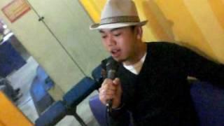 Pao Sings GAYA NG DATI