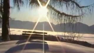 Sudtirolerfest      Polka   Inverno su dai Scot