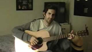 Matt Lucca - Found the One