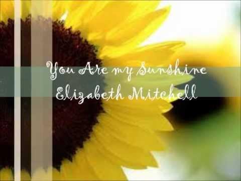 elizabeth-mitchell-you-are-my-sunshine-lyric-video-boomboomitslizzie