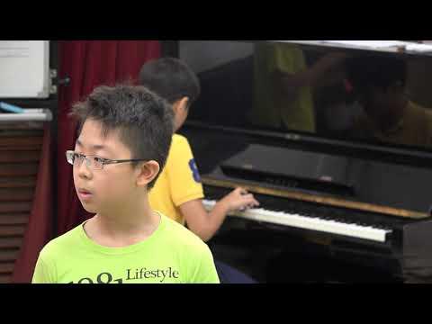 501-1停格動畫配樂: 拍手歌(台灣原住民) - YouTube